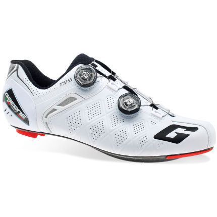 Gaerne - Carbon Stilo+ SPD-SL Road Shoes
