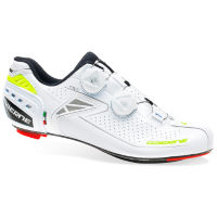 Gaerne Womens Carbon Chrono+ SPD-SL Road Shoes