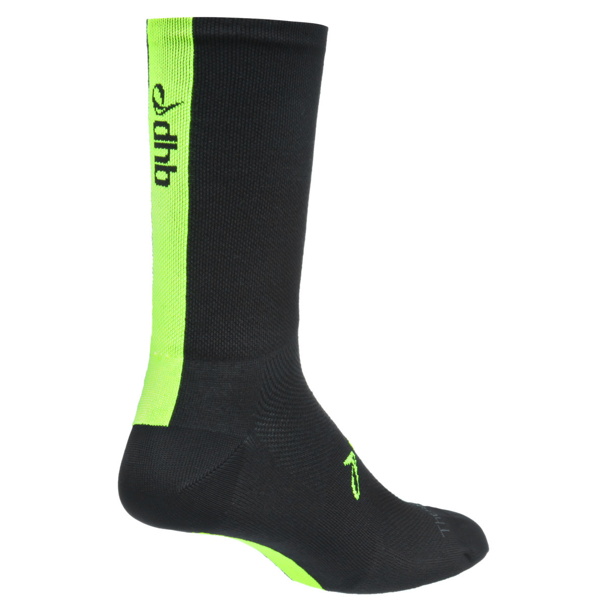 Calcetines dhb Aeron Thermolite - Calcetines de ciclismo
