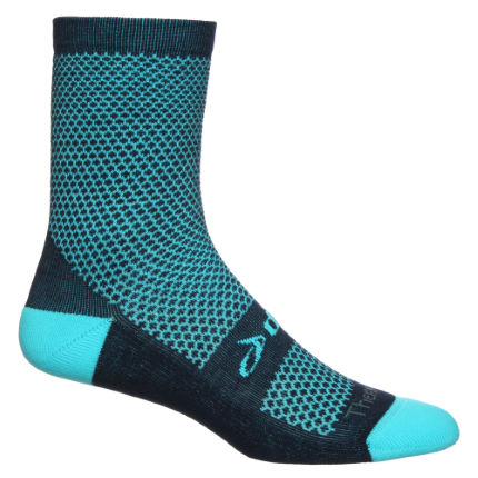 dhb Classic Women's Thermal Sock