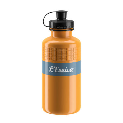 Elite Eroica squeeze bottle
