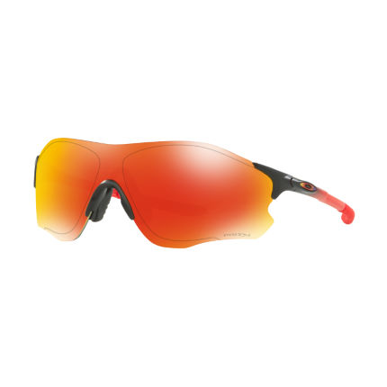 Oakley EVZero Path Prizm Ruby