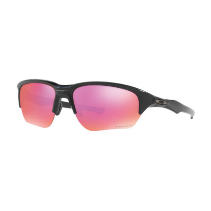 Occhiali da sole Oakley Flak Beta Prizm Trail