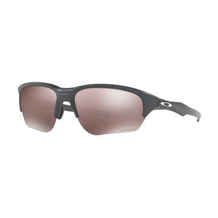 Oakley Flak Beta Prizm Daily Polarized