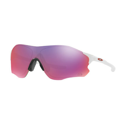 Oakley EVZero Path Tour De France Prizm Road Sonnenbrille