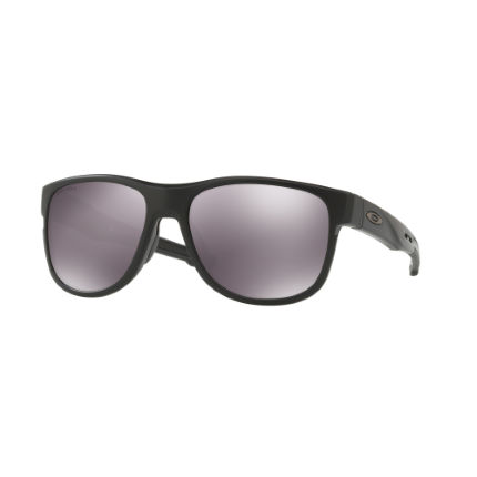 Oakley Crossrange Prizm Black