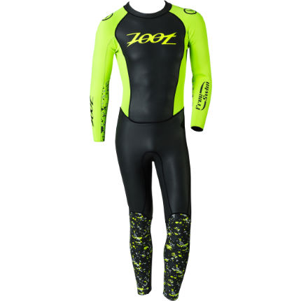 Zoot Wave Free Swim Neoprenanzug
