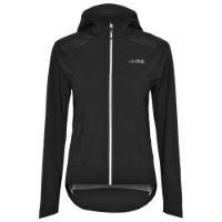 dhb MTB Womens Trail Waterproof Jacket