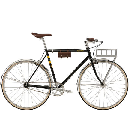 Vélo Felt York Single Speed (2017)