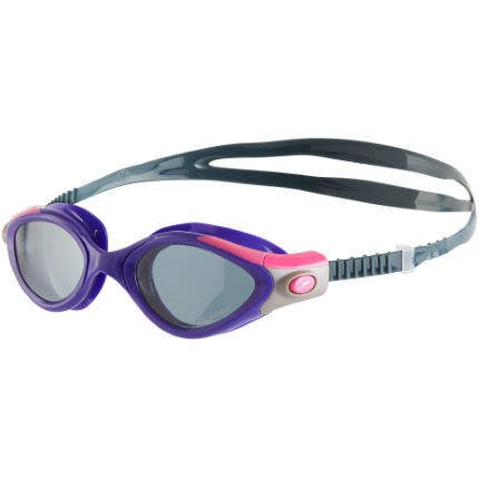 Speedo Futura Biofuse 2 Polarised Women's Goggles