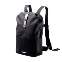 Zaino Brooks England Dalston Knapsack (medium)