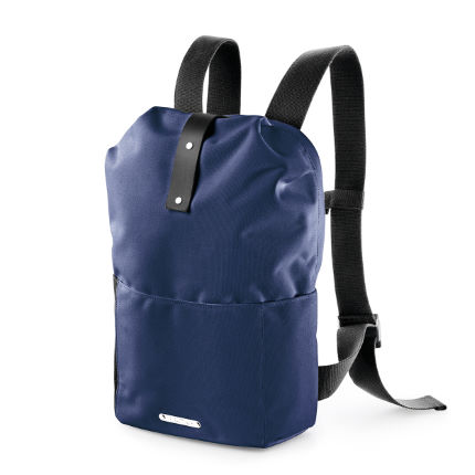 Brooks England Dalston Knapsack Small Backpack