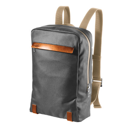 Brooks England Pickzip Backpack