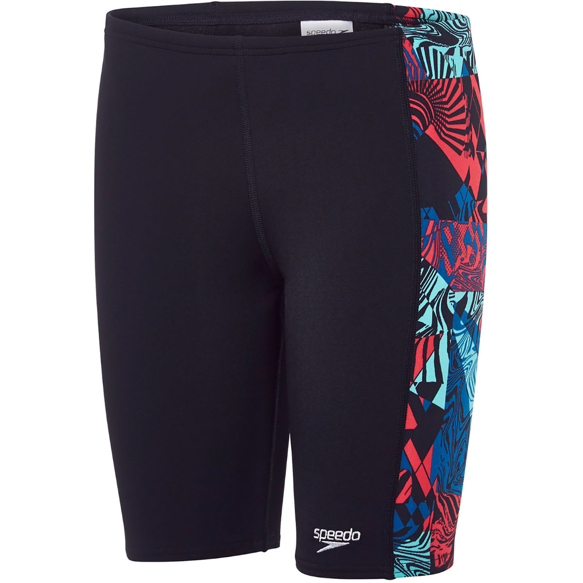 Jammer Garçon Speedo Astro Ignite Allover Panel - 24