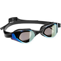 Adidas Persistar Comfort Mirrored Goggle
