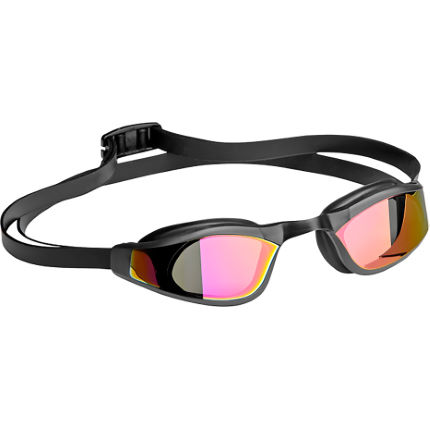adidas Persistar Race Mirrored Goggle