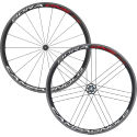 Campagnolo Bora One 35 Clincher Wheelset (2018)