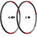 DT Swiss XRC 1250 SPLINE Carbon MTB Wheelset
