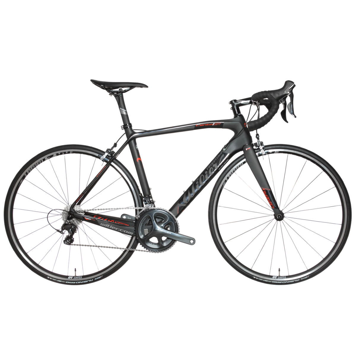 wilier cento 10 sr ultegra 2017 road bike road bikes at cycling bargains