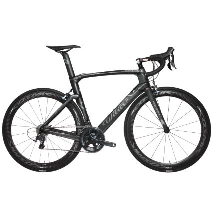 Wilier Cento 1 Air (Ultegra - 2017) Road Bike