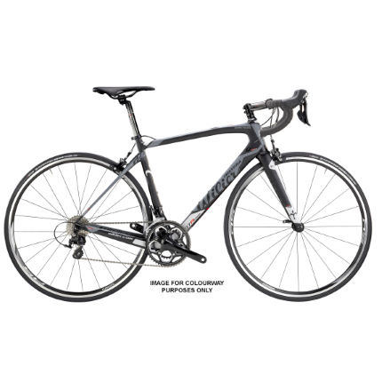 Wilier GTR Team (105 - 2016) Road Bike