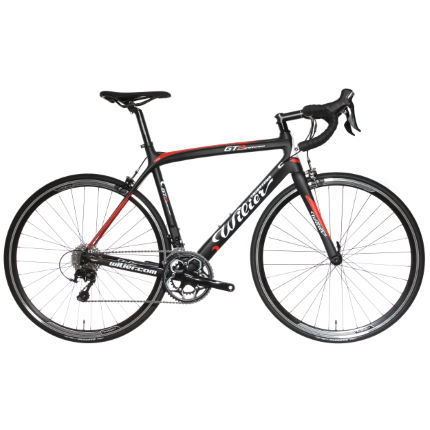 Wilier GTR (105 - 2017) Road Bike