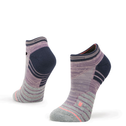 Stance Women's Slay Girl Low Socklet