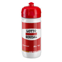 Elite Corsa Lotto Soudal Bio 550ml Bottle