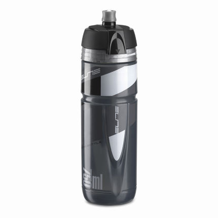 Bidon Elite Superjossanova (750 ml)