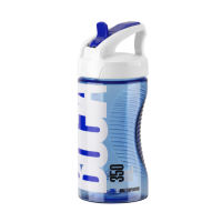 Elite Bocia bidon (350 ml)