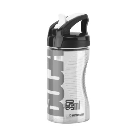 Elite Bocia 350ml Bottle