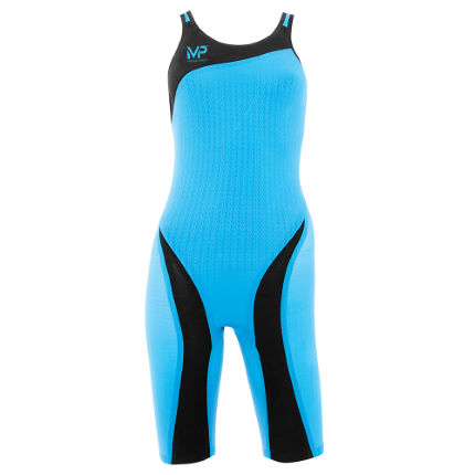 MP - Michael Phelps Women's XPRESSO Tech Suit