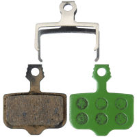 LifeLine - Sintered Disc Brake Pads