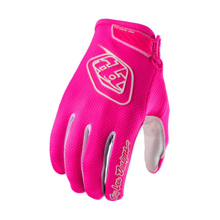 Troy Lee Designs Kids Air Gloves