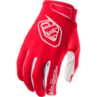 Gants Troy Lee Designs Air