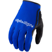 Gants Troy Lee Designs XC
