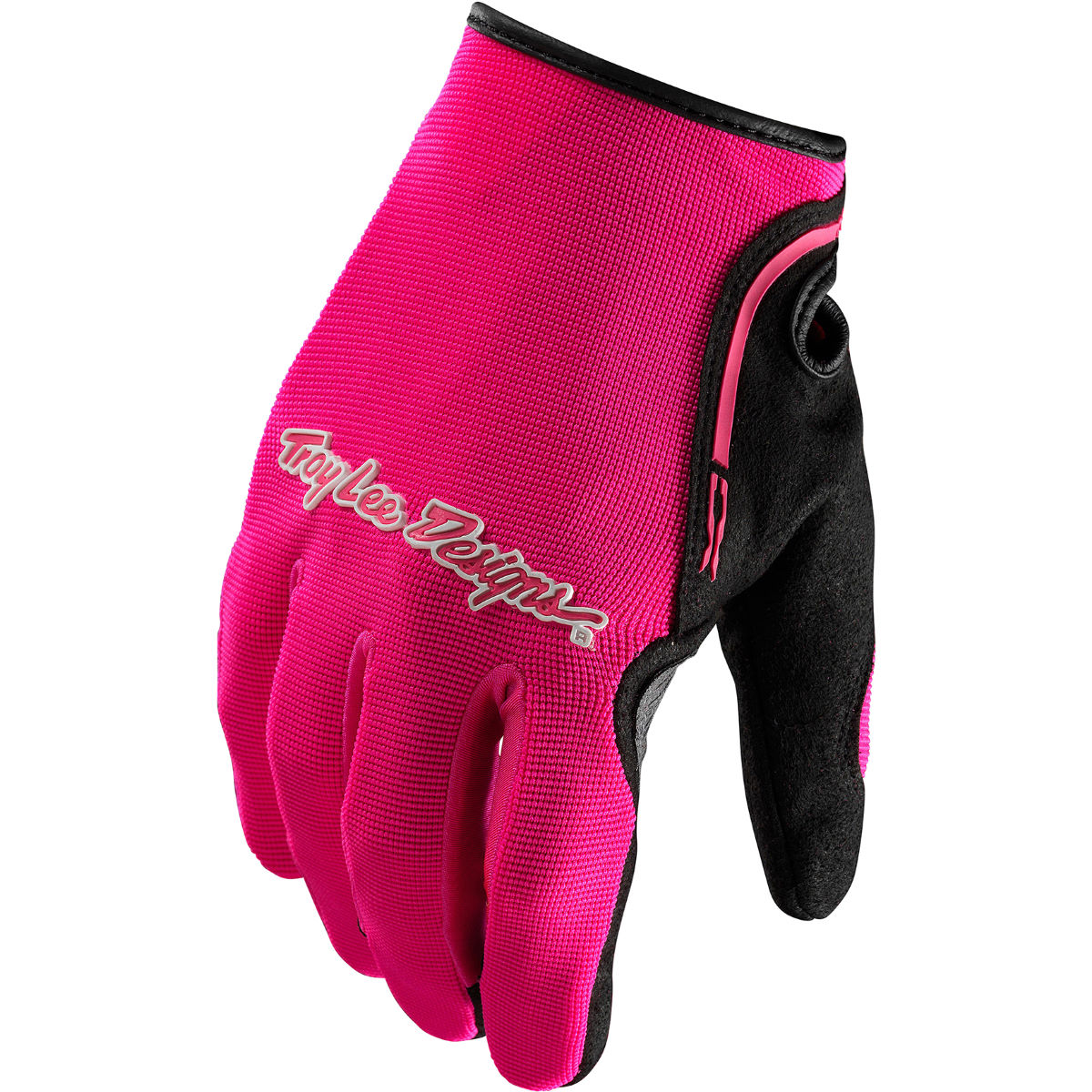 Gants Troy Lee Designs XC - XXL Rose Gants
