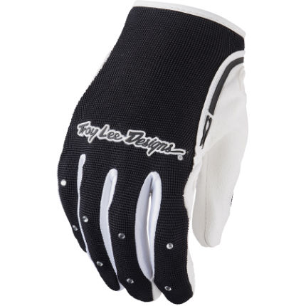 Troy Lee Designs Women's XC Gloves