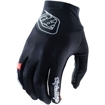 Troy Lee Designs Ace 2.0 Gloves White M