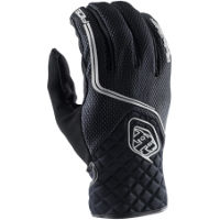 Troy Lee Designs Ace Cold Weather handschoenen (winter)