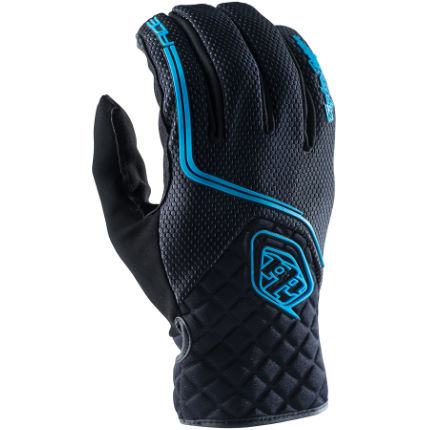 Guantes Troy Lee Designs Ace Cold Weather