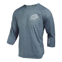 Troy Lee Designs Compound 3/4 Sleeve Jersey