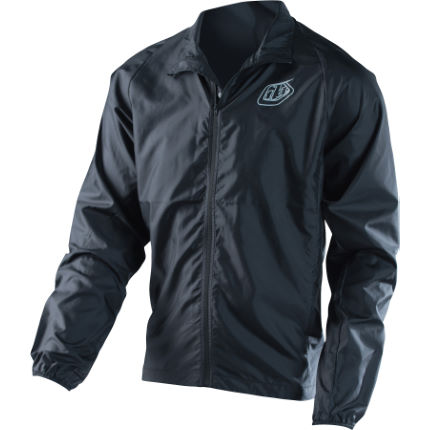 Troy Lee Designs Skyline Windbreaker Radjacke