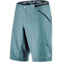Troy Lee Designs Skyline Shell Shorts - Herr