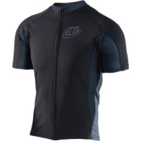 Troy Lee Designs Ace 2.0 Radtrikot