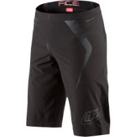 Bermudas Troy Lee Designs Ace 2.0