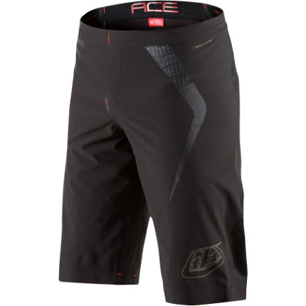 Troy Lee Designs - Ace 2.0  Shorts
