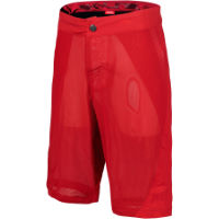 Troy Lee Designs Skyline Air Shorts - Herr