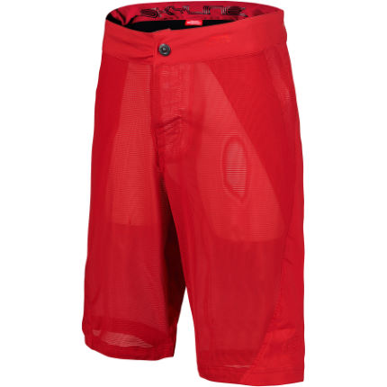 Troy Lee Designs Skyline Air Radshorts