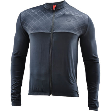 Troy Lee Designs Ace Thermal Trøje - Herre